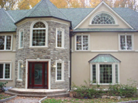 New Jersey General Home Contractor